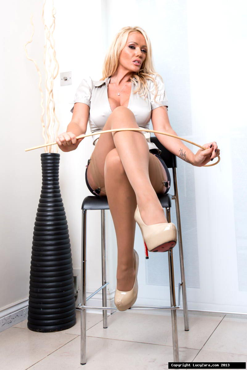Glamour and nude photography legs XXX