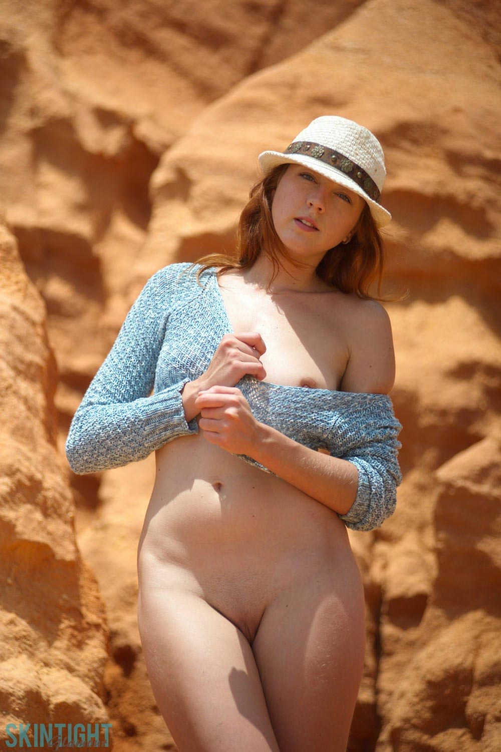 Pussy fuck pics hot redheads pictures