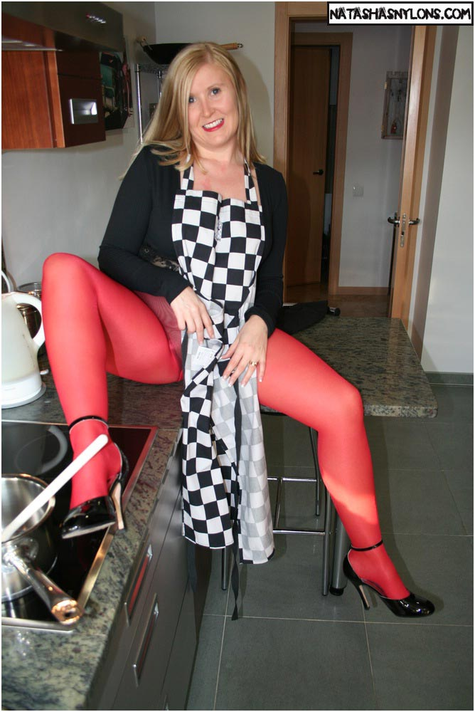 Shemales transex thumbs