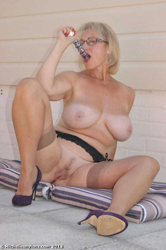 Pictures of female breasts slave slut